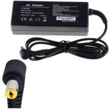 Noutbuk adapteri  Acer 19V/4.74A-1.7
