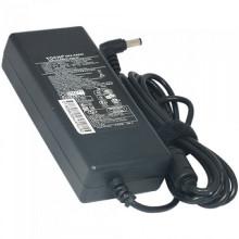 Adapter Samsung 19V-4.74A-3.0