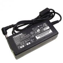 Adapter Toshiba 19V-4.74A-2.5