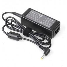 Adapter Toshiba 19V/1.58A-2.5