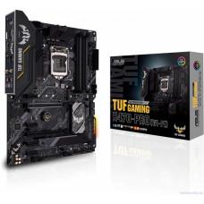 Ana plata ASUS TUF Gaming H470-PRO (Wi-Fi)