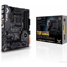 Ana plata ASUS AM4 TUF Gaming X570-Plus (Wi-Fi)