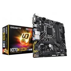 Ana kart Gigabyte H370M DS3H LGA1151