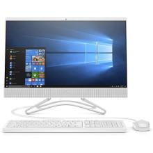 "Monoblok HP 24-df0010ur 23.8"" AIO PC (158K1EA)"