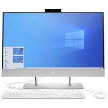 "Monoblok HP All-in-One 27-dp0032ur 27"" AIO PC (1E0C7EA)"