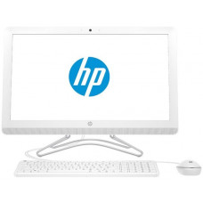 "Monoblok HP 20-c401ur 19.5"" AiO PC (4GU78EA)"