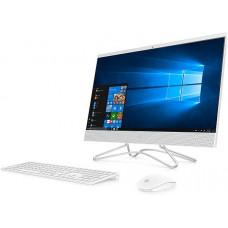 Monoblok HP 24-df0006ur 23.8 AIO PC (158J8EA)