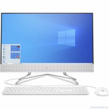 HP All-in-One 27-dp0043ur (232D9EA)