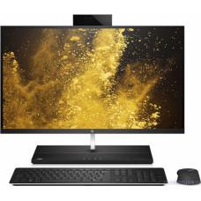 "Monoblok HP EliteOne 1000 G2 27"" 4K UHD (4PD89EA )"
