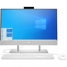 "Monoblok TOUCH HP All-in-One 24-df0038ur 23.8"" AIO PC (14Q22EA)"