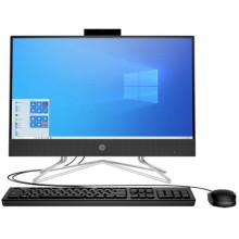 Monoblok HP 22-df0038ur 21.5 AIO PC (158J6EA)