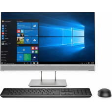 HP EliteOne 800 G5 23.8-inch All-in-One (7AC31EA)