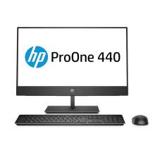 Monoblok HP ProOne 440 G5 All-in-One (9US39EA)