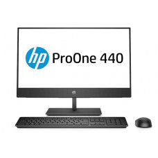 Monoblok HP ProOne 440 G5 All-in-One (9US39EA)