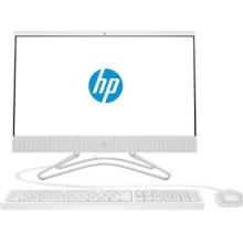 "HP 200 G4 21.5"" AiO (9US61EA)"