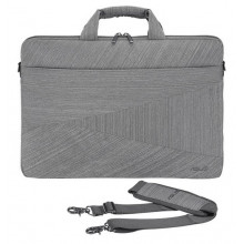 Asus noutbuk çantası  ARTEMIS BC250/CARRY BAG/BK/15//10 (90XB0410-BBA000)