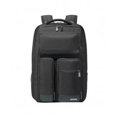ASUS Noutbuk Çanta  ATLAS BP340/BACKPACK/BK/14//2