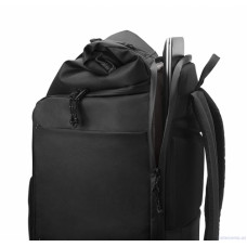 HP Pavilion WayfarerBLK Backpack 5EE95AA