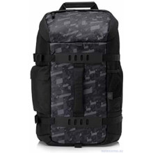 HP Odyssey 15 DCamo Backpack 7XG61AA