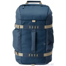 HP Odyssey 15 OBlue Backpack 7XG62AA