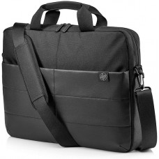 Bag HP 15.6 Classic Briefcase (1FK07AA)