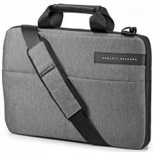 Bag HP 15.6 Signature Slim Topload (L6V68AA)