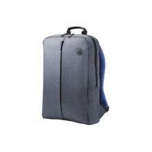 Bag HP 15.6 Value Backpack (K0B39AA