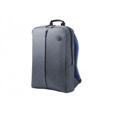 Bag HP 15.6 Value Backpack (K0B39AA