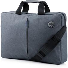 "Bag HP 15.6"" Value Topload (K0B38AA)"