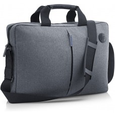 Bag HP 17.3 Value Topload (T0E18AA)
