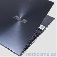 Asus ZenBook UX325J-nazik, yüngül, özəl...