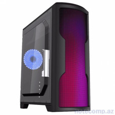 Case GAMEMAX Matrix G562 75 RGB