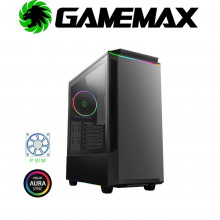 Case GAMEMAX Paladin T801
