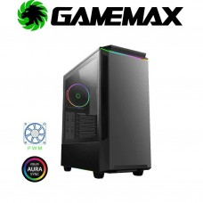 Case GAMEMAX Paladin T801