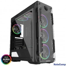 Case GAMEMAX Optical G510