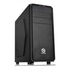 Case Thermaltake Versa H25