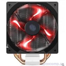 Cooler Master Blizzard T400i