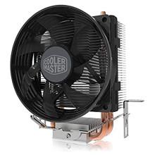Cooler CoolerMaster T20