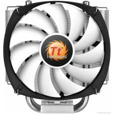 Cooler Thermaltake Frio Silent 12 (CL-P001-AL12BL-B)