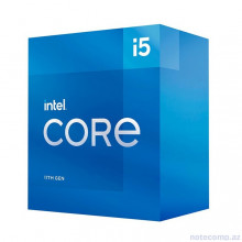 Intel® Core™ i5-11400 up to 4.40 GHz