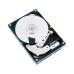 ToshibaHDD 2TB 7200 RPM 32MB 3.5 (HDWD120)