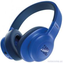 Qulaqcıq JBL E55BT Blue