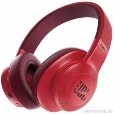 Qulaqcıq JBL E55BT Red