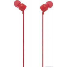 Qulaqcıq JBL T110 Red