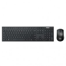 ASUS W2500 Wireless Keyboard and Mous 90XB0440-BKM040
