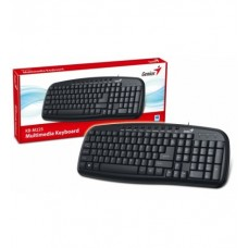 Keyboard Genius KB-128