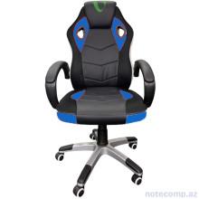 Oyun kreslosu GM-L03 Blue
