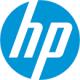 HP UPS