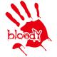 BLOODY KLAVİATURALARI