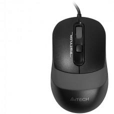 A4tech FM10 Fstyler USB Mouse